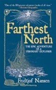 Bild von eBook Farthest North