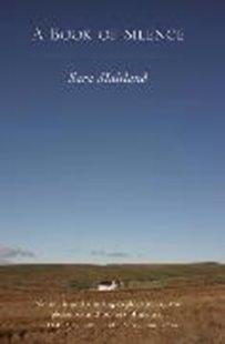 Bild von eBook A Book of Silence