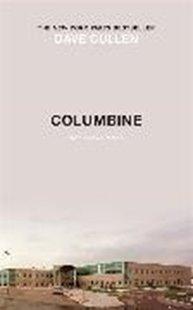 Bild von Cullen, Dave: Columbine