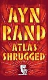 Bild von Atlas Shrugged