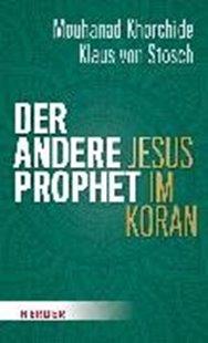 Bild von eBook Der andere Prophet