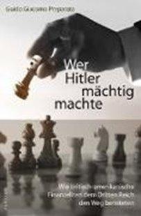 Bild von Wer Hitler mächtig machte