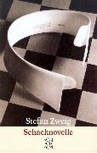Bild von Schachnovelle