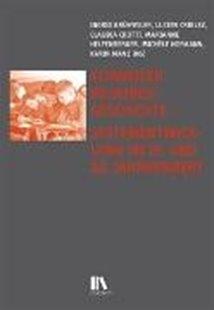 Bild von Brühwiler, Ingrid (Hrsg.) : Schweizer Bildungsgeschichte