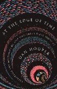 Bild von At the Edge of Time