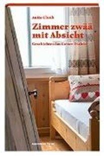 Bild von Glunk, Anita: Zimmer zwää mit Absicht