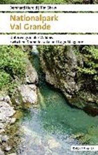 Bild von Nationalpark Val Grande