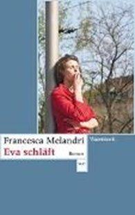 Bild von Melandri, Francesca : Eva schläft