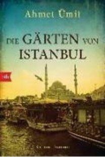 Bild von Die Gärten von Istanbul
