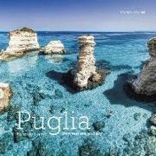 Bild von Puglia