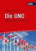 Bild von Die UNO