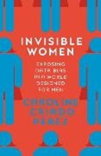 Bild von Invisible Women