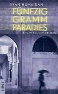 Bild von Fünfzig Gramm Paradies