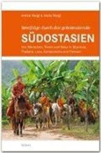Bild von Streifzüge durch das geheimnisvolle SÜDOSTASIEN - STÜRTZ Verlag