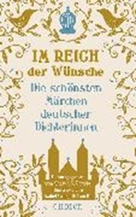 Bild von Jarvis, Shawn C. (Hrsg.) : Im Reich der Wünsche