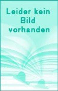 Bild von Hinterrhein