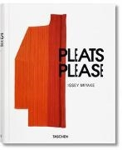 Bild von Pleats Please Issey Miyake