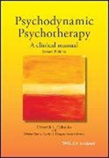 Bild von Psychodynamic Psychotherapy