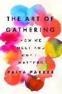 Bild von The Art of Gathering