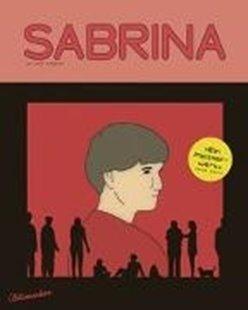 Bild von Drnaso, Nick : Sabrina (deutschsprachige Ausgabe)