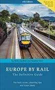 Bild von Europe by rail