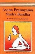 Bild von Asana, Pranayama, Mudra and Bandha