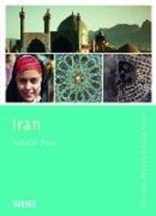Bild von Iran