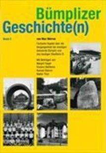 Bild von Bümplizer Geschichte(n) 2