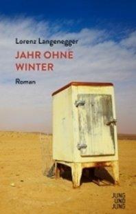 Bild von Jahr ohne Winter