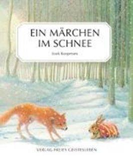 Bild von Ein Märchen im Schnee