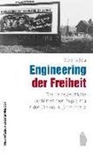 Bild von Engineering der Freiheit