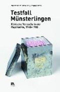 Bild von Testfall Münsterlingen