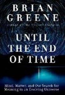 Bild von Until the End of Time