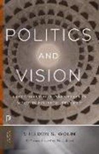 Bild von Politics and Vision
