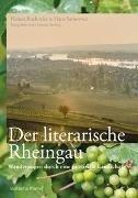 Bild von Der literarische Rheingau
