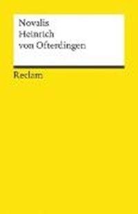 Bild von Heinrich von Ofterdingen