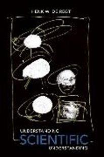 Bild von de Regt, Henk: Understanding Scientific Understanding