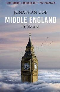 Bild von Middle England