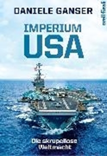 Bild von Imperium USA