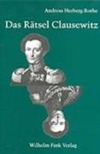 Bild von Das Rätsel Clausewitz