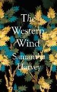 Bild von The Western Wind