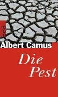 Bild von Die Pest