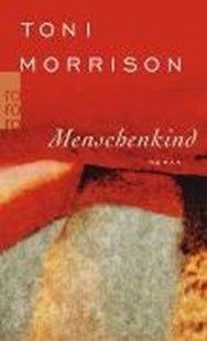 Bild von Morrison, Toni : Menschenkind