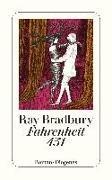 Bild von Bradbury, Ray : Fahrenheit 451