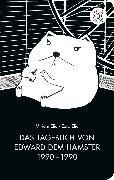 Bild von Elia, Miriam : Das Tagebuch von Edward dem Hamster 1990 - 1990