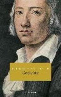 Bild von eBook Gedichte