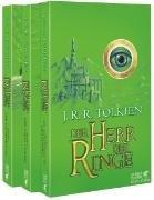 Bild von Tolkien, J.R.R. : Der Herr der Ringe