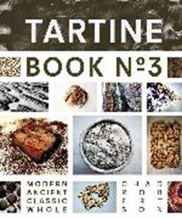 Bild von Tartine Book No. 3