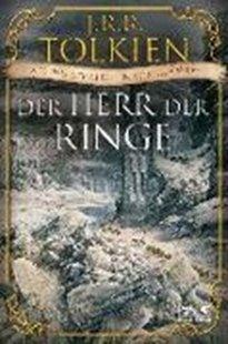 Bild von Der Herr der Ringe