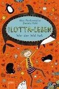Bild von Mein Lotta-Leben / Mein Lotta-Leben (15). Wer den Wal hat